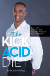 The_Kick_Acid_Diet_Book-Cov